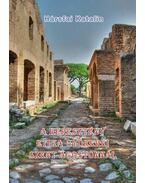 A keresztény etika gyökerei Szent Ágostonnál