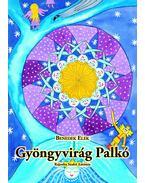 Gyöngyvirág Palkó