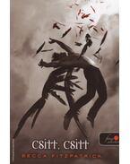 CSITT, CSITT