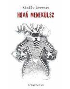 HOVÁ MENEKÜLSZ - ÜKH 2010