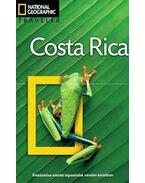 COSTA RICA - TRAVELER (NG)