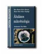 Általános mikrobiológia