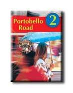 Portobello Road 2. Angol tankönyv