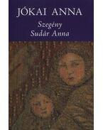 Szegény Sudár Anna 5.kiadás