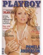 Playboy 2000. február