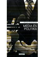 Média és Politika