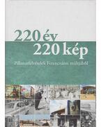 220 év 220 kép