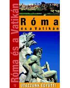 Róma és a Vatikán