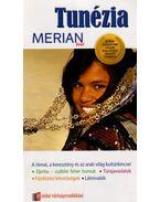 TUNÉZIA - MERIAN LIVE! -