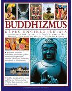 Buddhizmus képes enciklopédiája