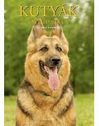 Kutyák enciklopédiája