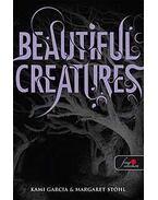 Beautiful Creatures - Lenyűgöző teremtmények