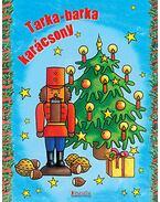 Tarka-barka karácsony