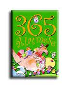 365 állatmese
