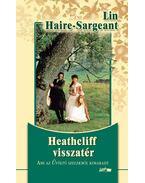 Heathcliff visszatér