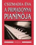 A primadonna pianínója