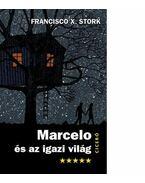 Marcelo és az igazi világ