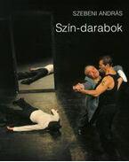 SZÍN-DARABOK