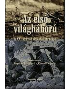 Az első világháború