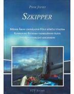 Szkipper