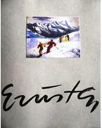 Svájci képek