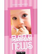 Babanews