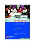 Real English Pre-Intermediate Level