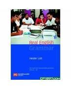 Real English Pre-Intermediate Level