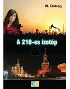 A 210-es izotóp