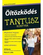 ÖLTÖZKÖDÉS - Tantusz könyvek
