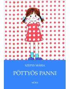Pöttyös Panni (2.kiadás)