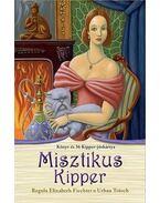 Misztikus kipper