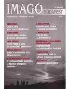 Imágó Budapest 2011/1.