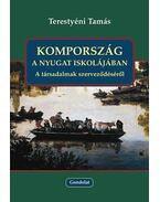 Kompország a nyugat iskolájában. A társadalmak szerveződéséről - ÜKH 2011