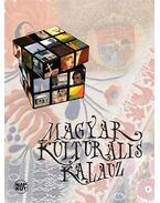 Magyar kulturális kalauz