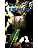 Orpheusz
