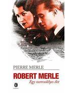 Robert Merle
