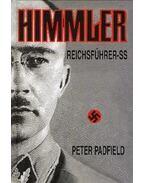 Himmler - Reichsführer - SS