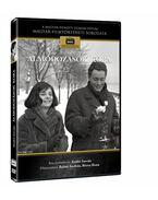 Álmodozások kora DVD