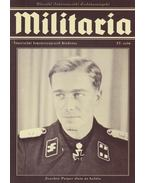 Militaria 2002/25. szám