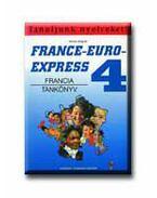 FRANCE-EURO-EXPRESS 4 TK