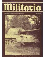 Militaria 2002/27. szám