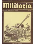 Militaria 2003/29. szám