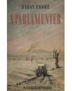 A parlamenter