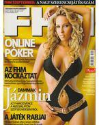 FHM 2007. szeptember