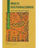 Multikulturalizmus
