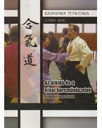 Az aikidó és a kínai harcművészetek
