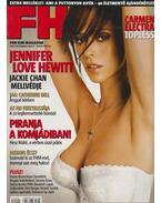 FHM 2002. december