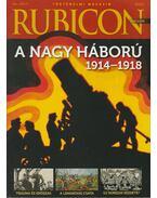 Rubicon 2015/1