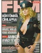 FHM 2008. január